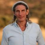 LuxSauna Testimonial- Dr. Gabriel Cousens