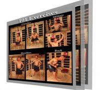 fitness-200x180